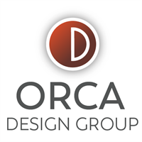 Orca Design Group