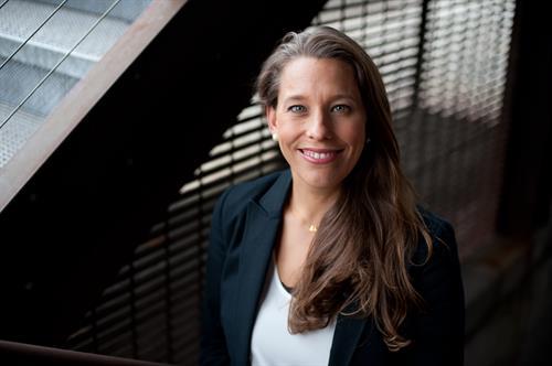 Dr. Anna C Colombini