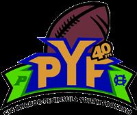 Peninsula Youth Football Association