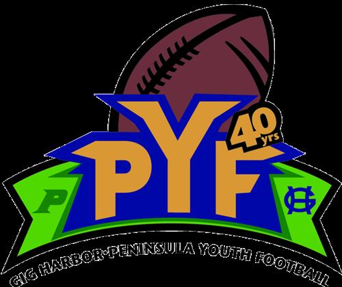 Peninsula Youth Football