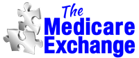 Anthony K. Albert, The Medicare Exchange