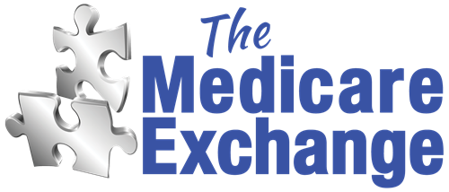 The Medicare Exchange