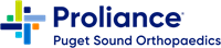 Proliance Puget Sound Orthopaedics