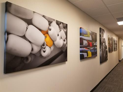 Gallery Image hallway_with_photography_of_Gig_Harbor.jpg