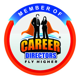 Member of Career Directors International