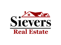 Sievers Real Estate