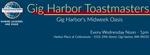 Toastmasters Gig Harbor