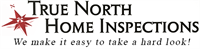 - True North Home Inspections LLC.
