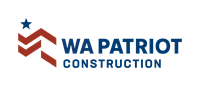 Washington Patriot Construction