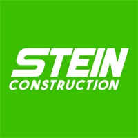 Stein Construction LLC