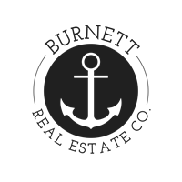 Burnett Real Estate Company