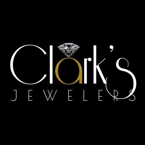 Clark's Logo