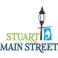 Stuart Mainstreet Association