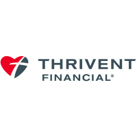 Thrivent Financial/Valinote/Whitlach