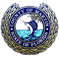 Martin County Administration