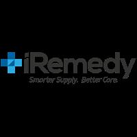 The iRemedy Healthcare Companies, Inc.