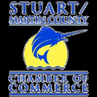 Stuart/Martin County Chamber of Commerce