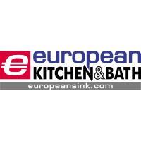 European Kitchen & Bath - Stuart
