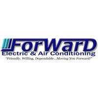 Forward Electric & Air Conditioning - Palm City