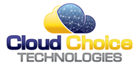 Cloud Choice Technologies Inc.