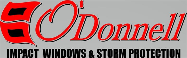 O'Donnell Impact Windows & Storm Protection