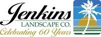 Jenkins Landscape Co.
