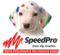 SpeedPro North Palm Beach & Treasure Coast