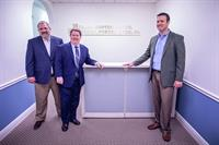 CPA Firm Caler, Donten, Levine et al Expands into New Office on the Treasure Coast
