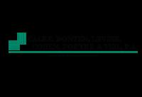 CPA Firm Caler, Donten Levine Announces Promotions