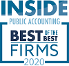 Only CPA Firm in Palm Beach and Martin Counties Achieves High Recognition as Top Performer