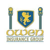 Owen Insurance Group, LLC