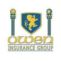 Owen Insurance Group, LLC - Stuart