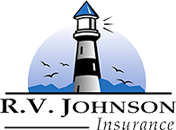 R.V. Johnson Insurance