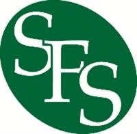 SFS Tax Problem Solutions - Stuart