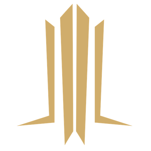 Gallery Image ESAM_Logo.png
