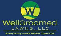 Well Groomed Lawns, LLC - Palm Beach Gardens