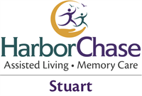 Harbor Chase of Stuart - Stuart