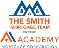 Academy Mortgage - Stuart