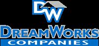 DreamWorks Companies