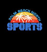 Palm Beach Neighbors - Media Solutions - Jupiter