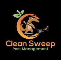 Clean Sweep Pest Management - Okeechobee