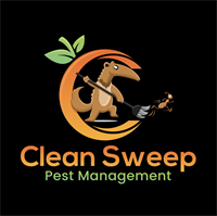 Clean Sweep Pest Management News Feature
