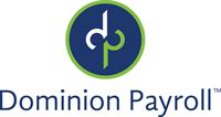Dominion Payroll - Tampa