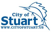 City of Stuart - City Manager Office