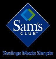 Sam's Club #8150 - Port St. Lucie