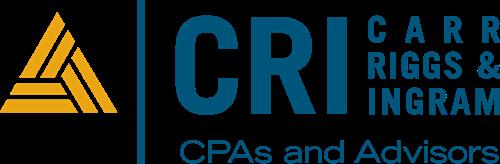 Gallery Image CRI_Logo_2c.png
