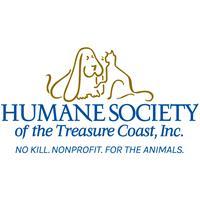 Humane Society of the Treasure Coast, Inc.