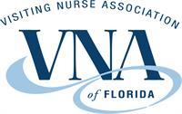 Visiting Nurse Association of Florida