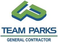 Team Parks, Inc.