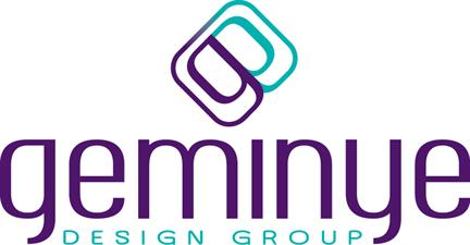 Geminye Design Group/Melinda Brault